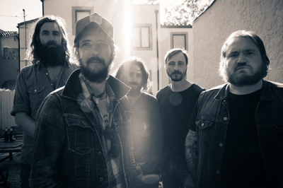 Band-Of-Horses-2016-Los-Angeles-Fox-Theater-Pomona-Warpaint-San-Diego-91X-Wrex-The-Halls-Valley-View-Casino-Center-Why-Are-You-OK
