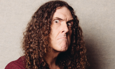 This-Is-Not-Normal-Largo-at-the-Coronet-Judd-Apatow-Weird-Al-Yankovic-Jeff-Ross-2017-Benefit-Show-American-Civil-Liberties-Union