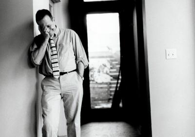 David-Sedaris-Camelot-Theatre-Palm-Springs-2017-UCLA-Little-Theater-Mcgowan-Hall-Los-Angeles-Arlington-Theatre-Santa-Barbara