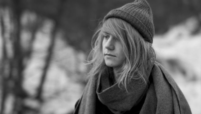 Cashmere Cat Wiltern Los Angeles 2017 Wild Love Panorama NYC Festival