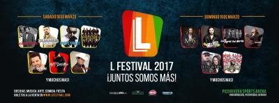L Festival 2017 Los Angeles Pico Rivera Sports Arena The Village Marco Antonio Solis Juanes Alejandro Fernandez J Balvin Los Tigres Del Norte Daddy Yankee