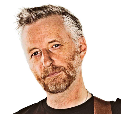 Billy Bragg 2017 Los Angeles Troubadour West Hollywood Shine a Light Field Recordings From the Great American Railroad Roots, Radicals and Rockers: How Skiffle Changed the World Book GRAMMY Museum DTLA