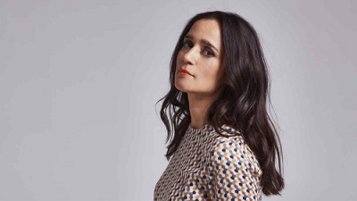 Julieta Venegas 2017 Los Angeles Dolby Theatre Hollywood Algo Sucede