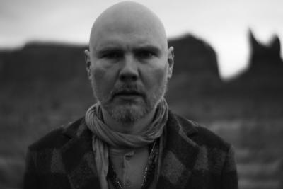 William Patrick Corgan Masonic Lodge Hollywood Forever 2017 Los Angeles OGILALA Billy Corgan Smashing Pumpkins
