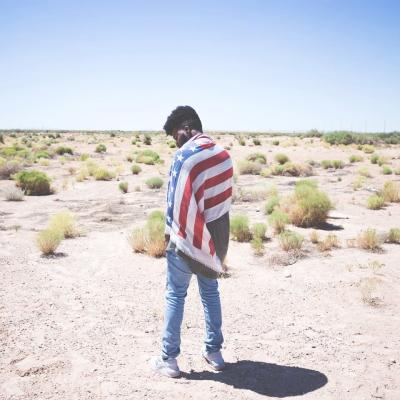 Khalid 2018 Los Angeles Greek Theatre Los Feliz American Teen Roxy Tour