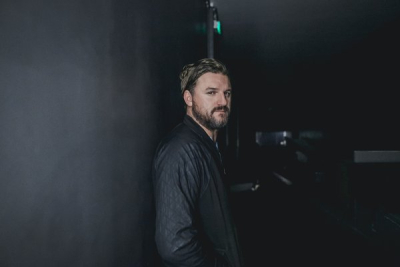 Solomun 2017 Los Angeles Hollywood Palladium Hot Since 82