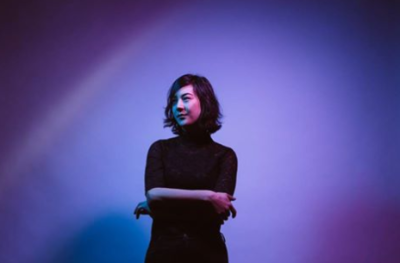 Japanese Breakfast Glass House Pomona 2018 Coachella Indio Polo Field Music Festival Soft Sounds From Another Planet SOLD OUT