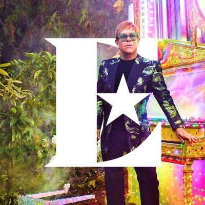 Elton John 2019 Los Angeles Forum Inglewood Staples Center Downtown Farewell Yellow Brick Road Tour Honda Center Anaheim