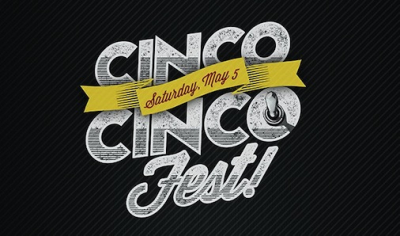 Cinco Cinco Fest 2018 Los Angeles StubHub Center Carson Caifanes Maldita Vecindad Suicidal Tendencies Tijuana No Victimas Del Doctor Cerebro Kinky Music Festival