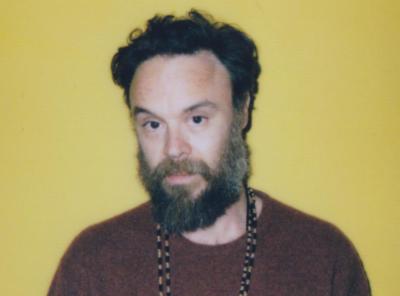Rodrigo Amarante Zebulon Los Angeles 2018