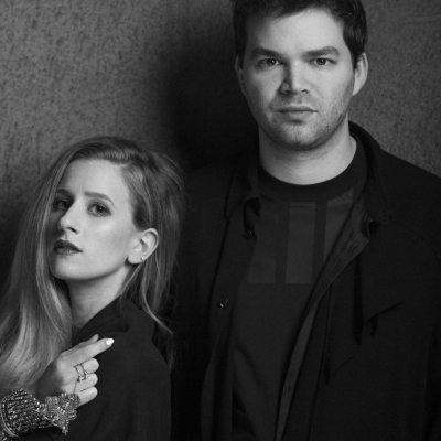 Marian Hill Theatre at Ace Hotel DTLA Los Angeles 2018 Fonda Theatre Hollywood Localchella Coachella 2018 Unusual