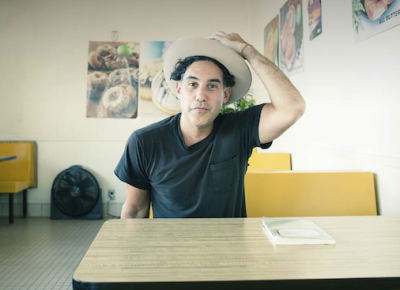 Joshua Radin 2018 Los Angeles Troubadour West Hollywood The Fall William Fitzsimmons