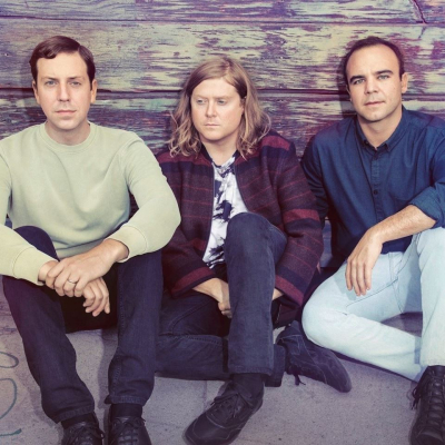 Future Islands 2018 Santa Barbara Lobero Theatre Santa Ana The Observatory Presale The Far Field