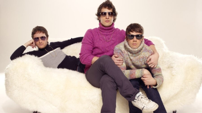 The Lonely Island 2018 Los Angeles The Rose Pasadena Saturday Night Live SNL Debut