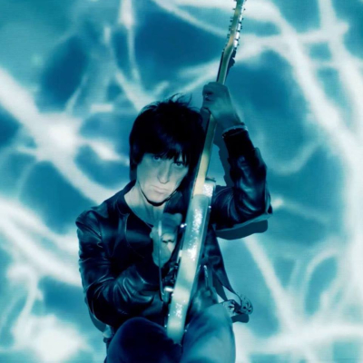 Johnny Marr 2018 Los Angeles Theatre At Ace Hotel Downtown Teragram Ballroom Ohana Fest Doheny State Beach Music Fesitval Call The Comet The Smiths Solo