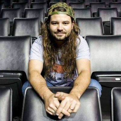 Brent Cobb 2018 Los Angeles The Troubadour West Hollywood The Forum Inglewood Fingerprints Music Long Beach Providence Canyon Savannah Conley Chris Stapleton Marty Stuart