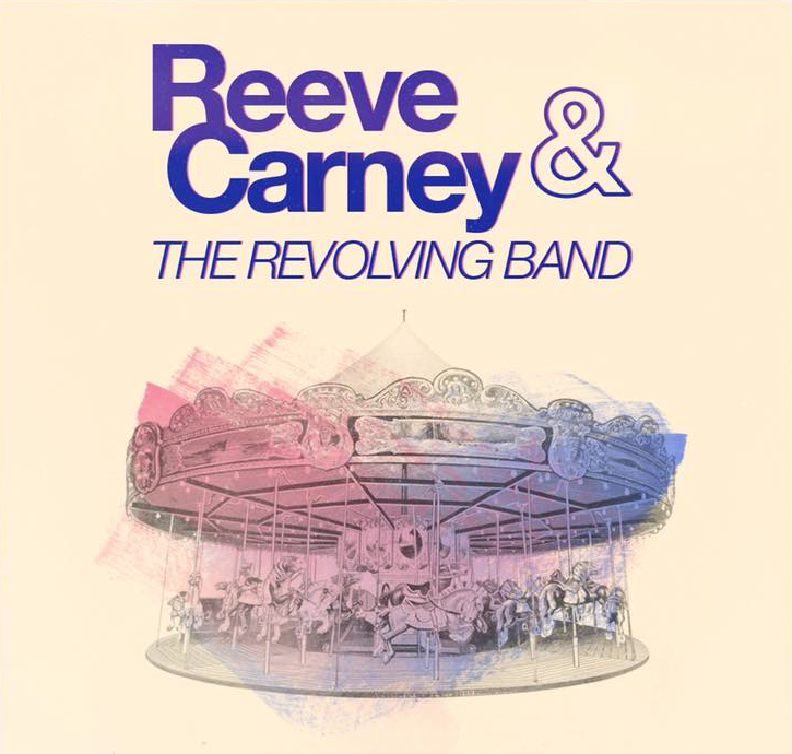 Reeve Carney And The Revolving Band 2018 Los Angeles Troubadour West Hollywood