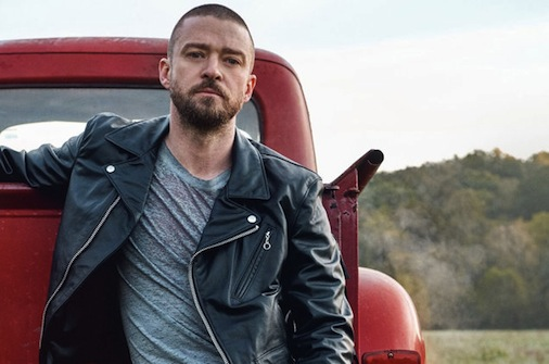 Justin Timberlake 2018 Los Angeles The Forum Inglewood Staples Center Downtown  Honda Center Anaheim Man Of The Woods The Shadowboxers NSync