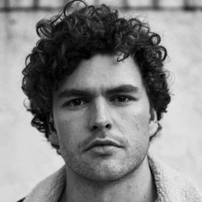 Vance Joy Greek Theatre Los Angeles 2018 Nation of Two World Tour