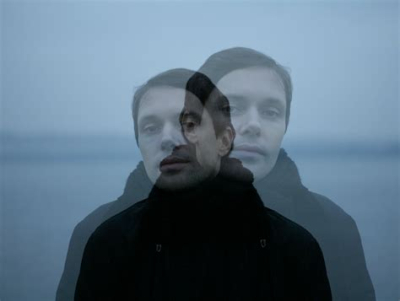 Rhye 2018 Los Angeles The Glass House Pomona Blood