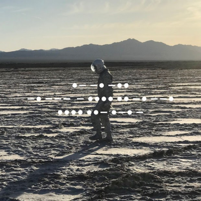 Spiritualized 2018 Los Angeles Orpheum Theatre Downtown And Nothing Hurt