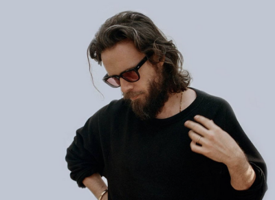 Father John Misty 2018 Los Angeles Hollywood Bowl Pure Comedy Gillian Welch KCRW World Festival Series Big Thief