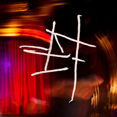 David Lynch Festival Of Disruption 2018 Los Angeles Theatre At Ace Hotel Los Angeles RZA 36 Chambers Jonsi Sigur Ros Mike Patton Faith No More