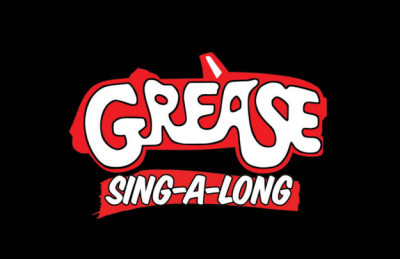 Grease Sing-A-Long 2018 Los Angeles Hollywood Bowl Sha Na Na Didi Conn AKA Frenchy