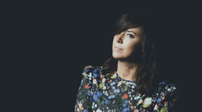Cat Power 2018 Los Angeles Theatre At Ace Hotel Downtown Santa Ana The Observatory Wanderer