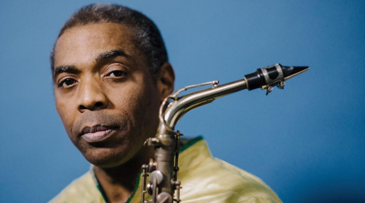Femi Kuti 2018 Los Angeles El Rey Theatre Afrolicious One People One World