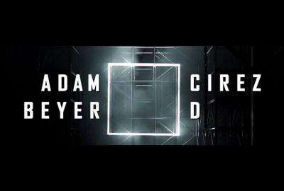 Adam Beyer Cirez D 2018 Hollywood Palladium Los Angeles Eric Prydz