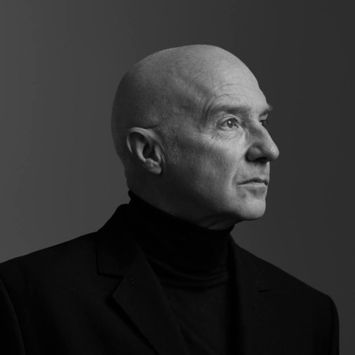 Midge Ure 2018 Los Angeles El Rey Theatre Orchestrated Paul Young
