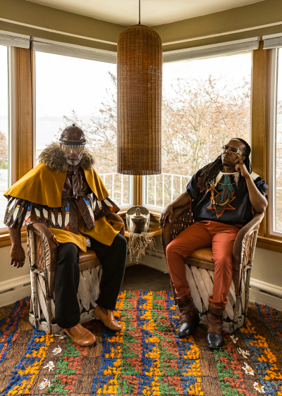 Shabazzpalaces-2017-promo-03-photo-victoriakovios-1500x2106-300