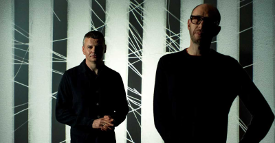 The Chemical Brothers 2019 Los Angeles Shrine Expo Hall Greek Theatre No Geography The Black Madonna