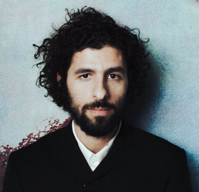 Jose Gonzalez 2019 Los Angeles Theatre Downtown The String Theory Live In Europe