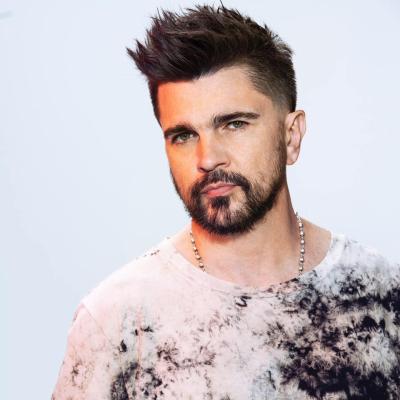 Juanes 2018 Los Angeles Hollywood Bowl Amarte Tour Mis Planes Son Amarte Rosalia
