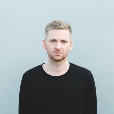 Olafur Arnalds 2019 Los Angeles Orpheum Theatre Downtown Re Member