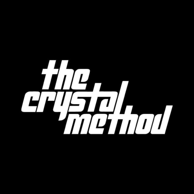 The Crystal Method 2018 Los Angeles The Viaduct Bridge The Trip Home Saint Rocke Discovery Ventura