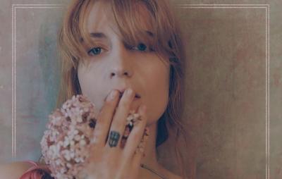 Florence and the Machine 2019 Santa Barbara Santa Barbara Bowl Perfume Genius High As Hope