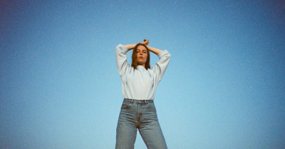 Maggie Rogers 2019 Los Angeles Fonda Theatre Hollywood Heard It In A Past Life