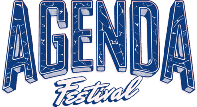 Agenda Festival 2018 Los Angeles Music Festival Loong Beach