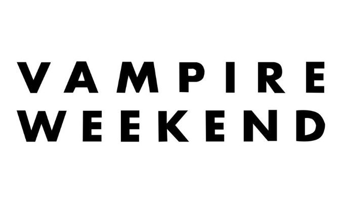 Vampire Weekend 2018 Los Angeles The Novo by Microsoft Downtown Richard Pictures Secret Pop-Up Show