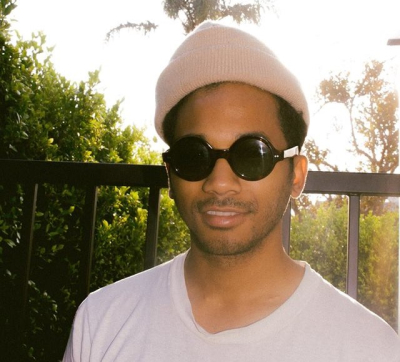 Toro Y Moi 2018 Los Angeles The Novo By Microsoft Downtown Soho Music Club Santa Barbara Boo Boo Outer Peace Tour