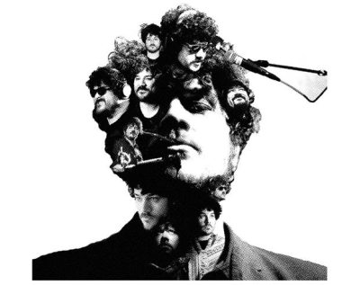 A Tribute To Richard Swift 2018 Los Angeles The Masonic Lodge Hollywood Forever Cemetery Cold War Kids James Mercer Lucius Foxygen Gardens And Villa Pure Bathing Culture Tim Heidecker