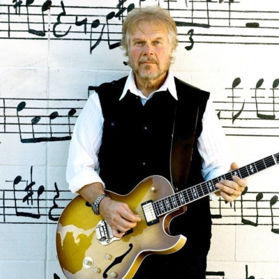 Randy Bachman 2018 Los Angeles Troubadour Every Song Tells A Story Songs Of George Harrison Philip Sayce
