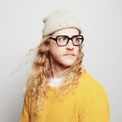 Allen Stone 2018 Los Angeles Fonda Theatre Hollywood Santa Ana The Observatory Nick Waterhouse Even Bigger Tour