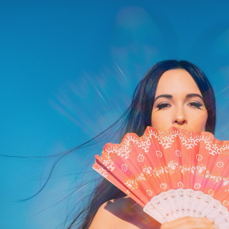 Kacey Musgraves 2019 Los Angeles Grammy Museum Downtown Coachella Empire Polo Club Golden Hour