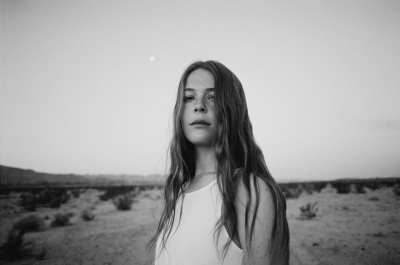 Maggie Rogers 2019 Los Angeles Fonda Theatre Hollywood Heard it In A Past Life Melanie Faye