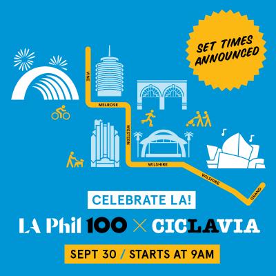 LA Phil 100 Years Concert 2018 Los Angeles Hollywood Bowl Walt Disney Concert Hall Levitt Pavilion Gustavo Dudamel Katy Perry Kali Uchis Herbie Hancock Philharmonic Orchestra