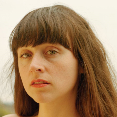 Waxahatchee 2019 Los Angeles The Masonic Lodge Hollywood Forever Pappy And Harriets Pioneertown Palace Great Thunder EP Katie Crutchfield